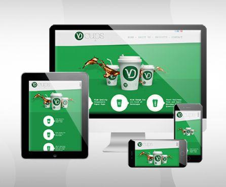 Responsive Tasarım, Mobil Tasarım, Web Tasarım, Web Yazılım,
